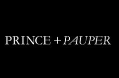 princeandpauper