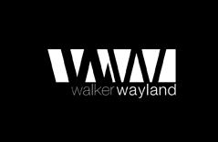 walkerwayland