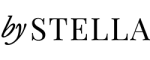 byStella logo