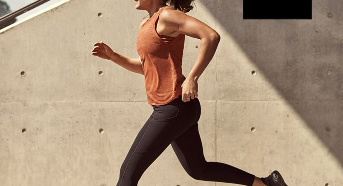 Michelle Bridges featured image