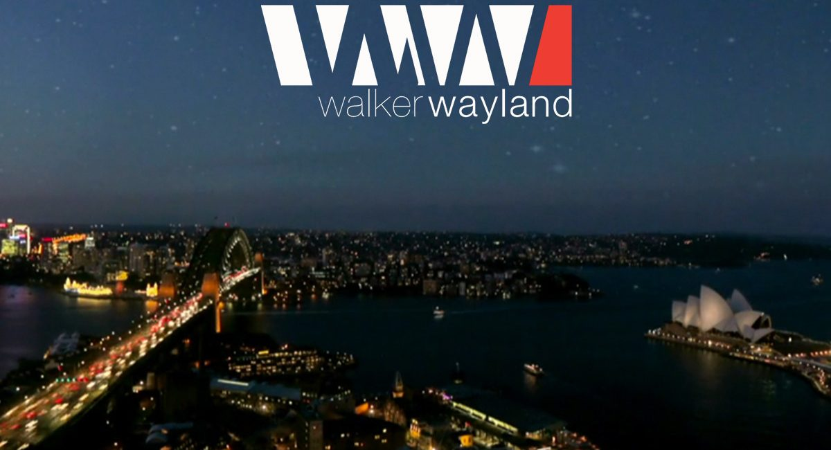 Walker Wayland Featured image