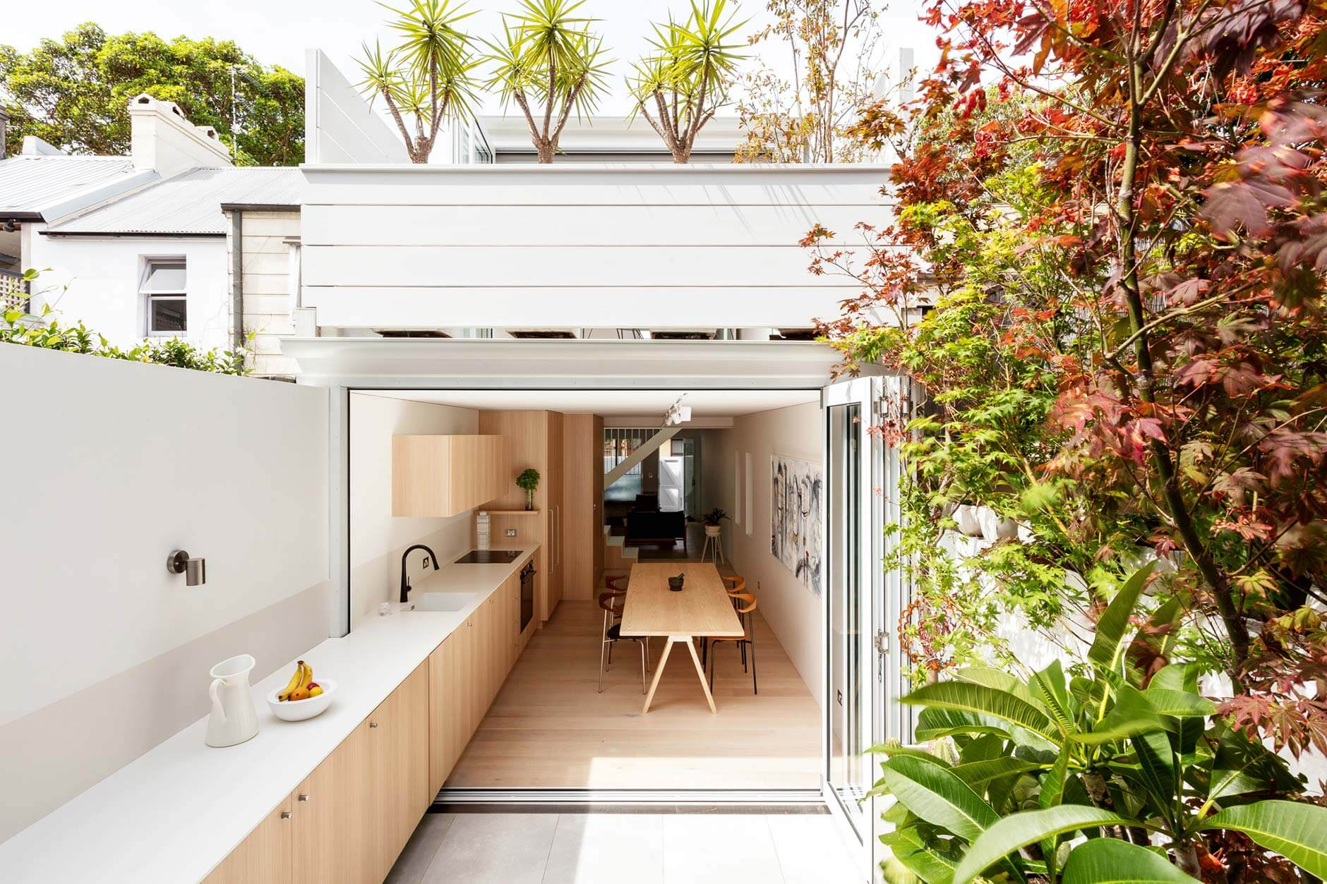 Designer Stone Australia portfolio image 00