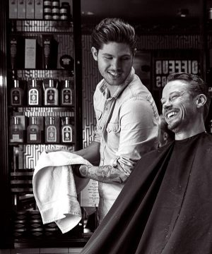 the-mens-grooming-room-paddington