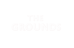 the-grounds-of-alexandria